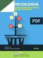Agroecologia - Caderno VI