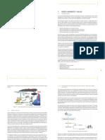 Ambiente y Salud.pdf
