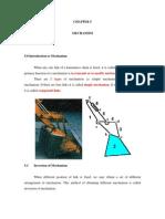 5 Bda20303 Chapter 5-Mechanism[1]