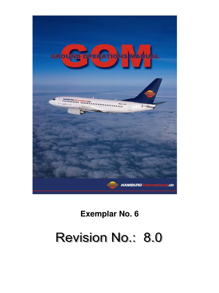 Master gom rev 80 airlines internet fandeluxe Image collections