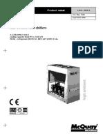 AG HA Eng B.pdf