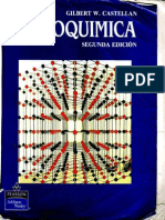 Fisicoquimica - Gilbert Castellan - Segunda Edicion.pdf