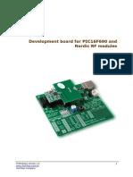 nRF_CB_Eval_Guide.pdf