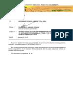 dm027-13.pdf
