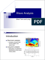 05_Wave Analysis.pdf