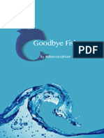 Goodbye Fish