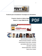 Proyecto+Final++REM012014+Mod+8+FATLA
