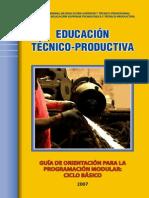 GuiaCicloBasico ETP.pdf