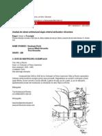 Limbaj Arhitectural - LeCorbusier (1)