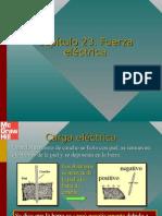Tippens_fisica_7e_diapositivas_23.ppt