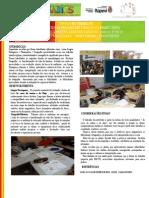 PÔSTER - Modelo Para Preencher (1) Pacto Poster
