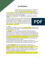ILUMINISMO.pdf