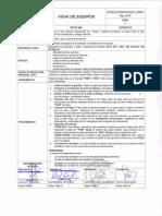 PETS 368 VIGIA DE EQUIPO.pdf