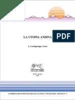 UTOPIA ANDINA..pdf