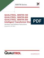 Sistema Qualitrol