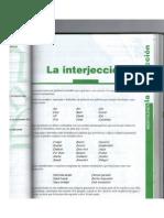 Español Parte 3