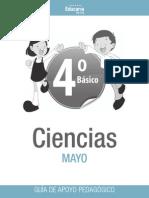 Ciencia_4b Mayo