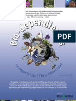 Biodependientes 2010