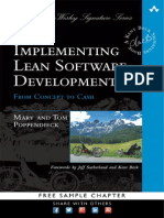 Implementing Lean Software Development From Concept to Cash.pdf