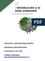 Clase 1_ Introducción a La Economía Ambiental_final