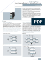 3ug4.pdf