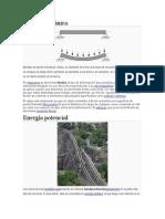Diccionario - Analisis Estructural