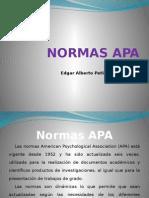 Normas Apa.2