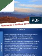 articles-22q404_recurso_ppt-1.ppt