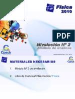 Nivelación Nº2 (2010) FS (PPTminimizer)