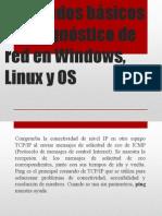 Comandos-Basicos-de-Diagnostico-de-Red_Linux.pptx