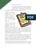 Credito y Cobranza 2.1