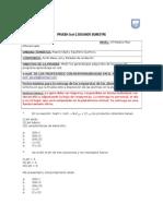 PC2_2°Semestre_LT_Quimica_Diferenciado