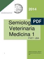 semiologia guia completa UBA.pdf