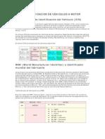 127037455-IDENTIFICACION-DE-VEHICULOS-A-MOTOR-MUNDIAL-y-mas-tecnologia-automotriz-pdf.pdf