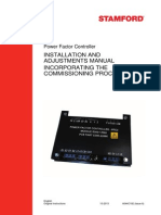 A044C192_PFC_EN.pdf