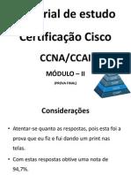 prova  modulo 2 CCNA.pdf