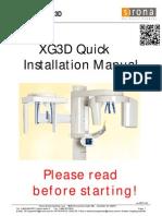 XG3D_Short_Installation.pdf
