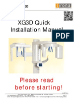 XG3D_Short_Installation.pdf
