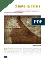 Revista Intuición y Formación