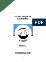 GUIA ASOCHEF MODULO I.doc