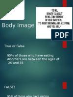 body-image-ppt