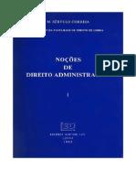 nocoes_direito_administrativo.pdf