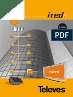 manual-ited-2.pdf