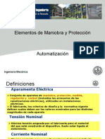 automatizacion-industrial1