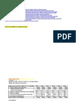 C7_Finanzas_publicas (1).xls