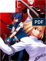 Fate Rpg Players Guide