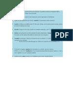 DPRN2_U1_A2_GUVZPTE