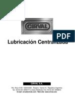 Catalogo Productos Español v. 2004