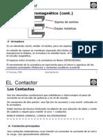 automatizacion-industrial2
