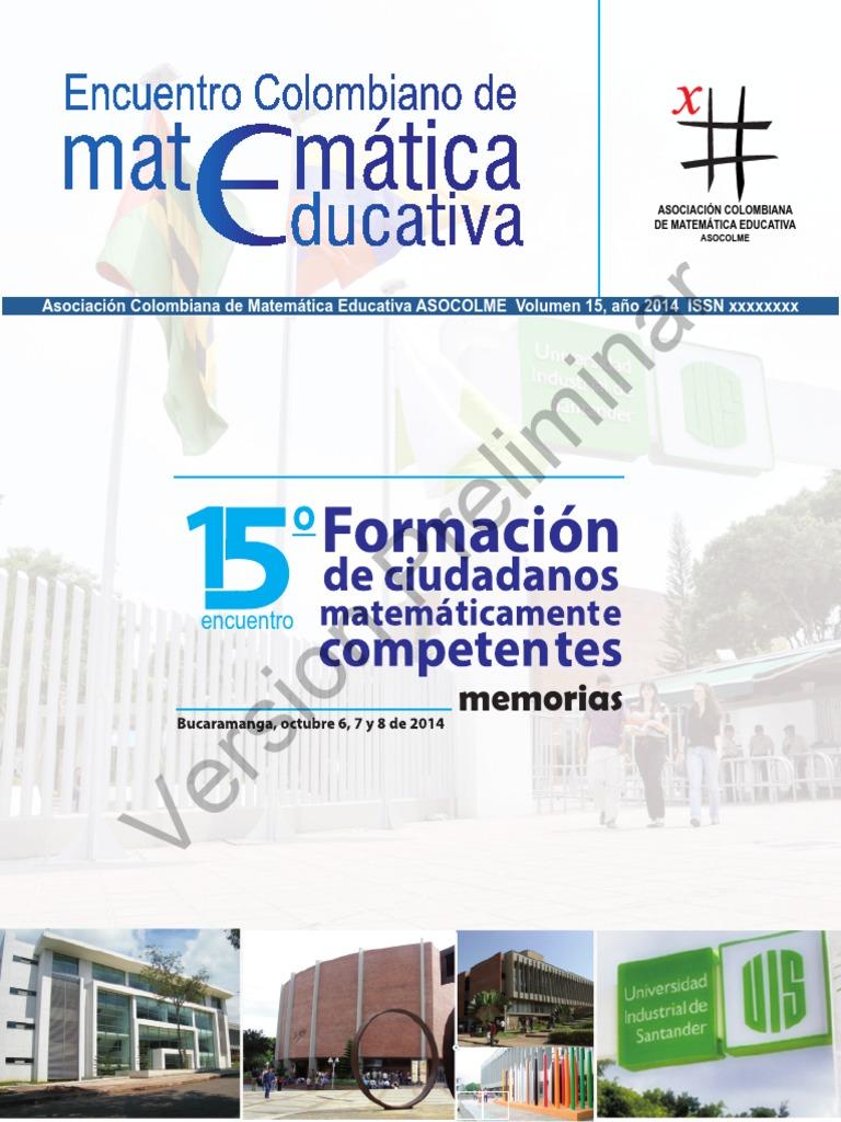 Fantástico Tocar Generador De Ejercicios De Matemáticas Colección ...